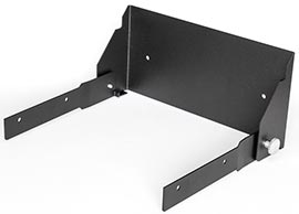 WMK-100 Wall Mount Kit